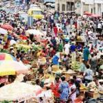 download 2 - Makola Market