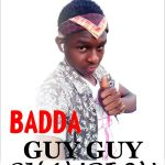 Badda Kasu Guy Guy Champion mp3 mp3 image - rekodz