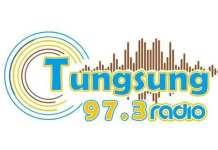 tunsung radio - Local News