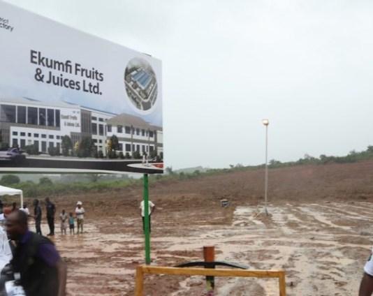 Ekumfi Fruits and Juices 848x424 1 - Business