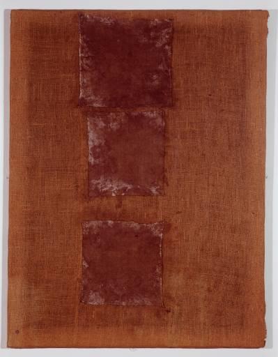 Hermann Nisch 'Blood Painting'