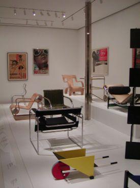 aalto-paimio-chair