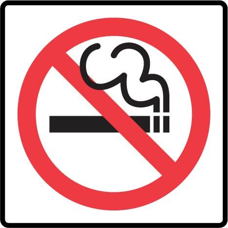smoking_logo