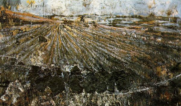 nigredo-kiefer-1984