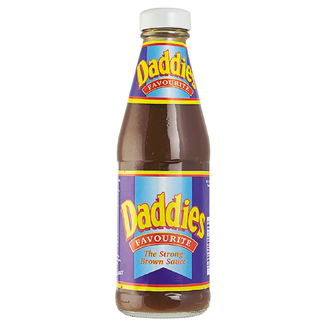 daddies-sauce-I'll-read-anything I will