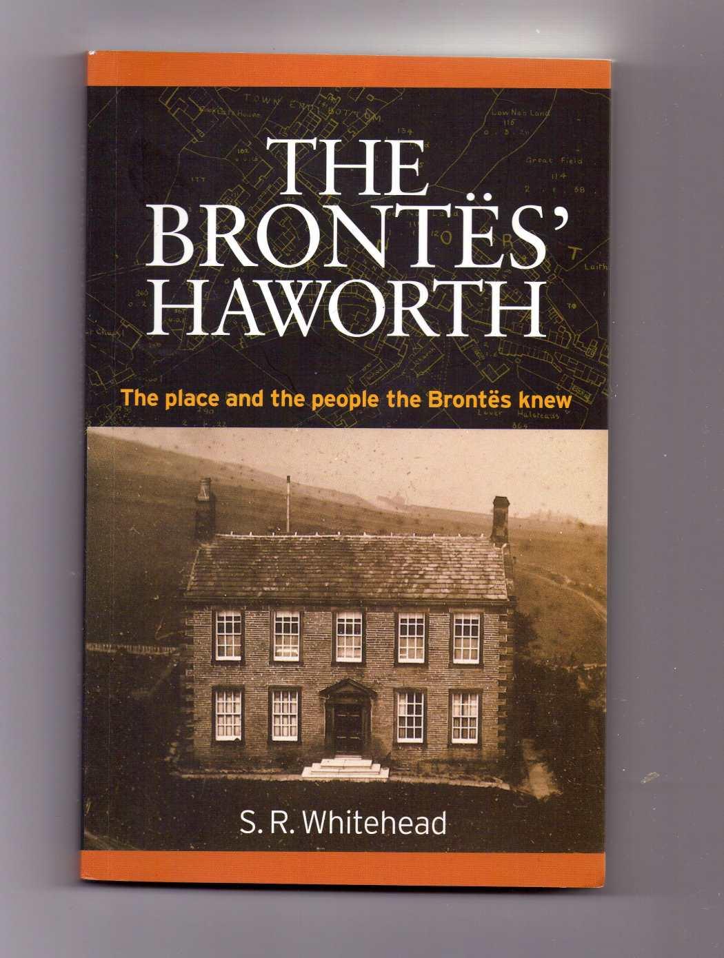 bronte-haworth-book