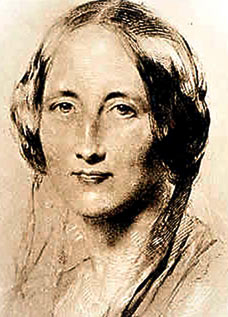 elizabeth gaskell great writer with romantic notions