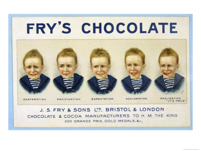 frys-five-boys-chocolate-desperation-pacification-expectation-acclamation-realisation (that it's gone! oh well, back to desperation...)