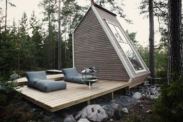 micro-cabin-robin-falck