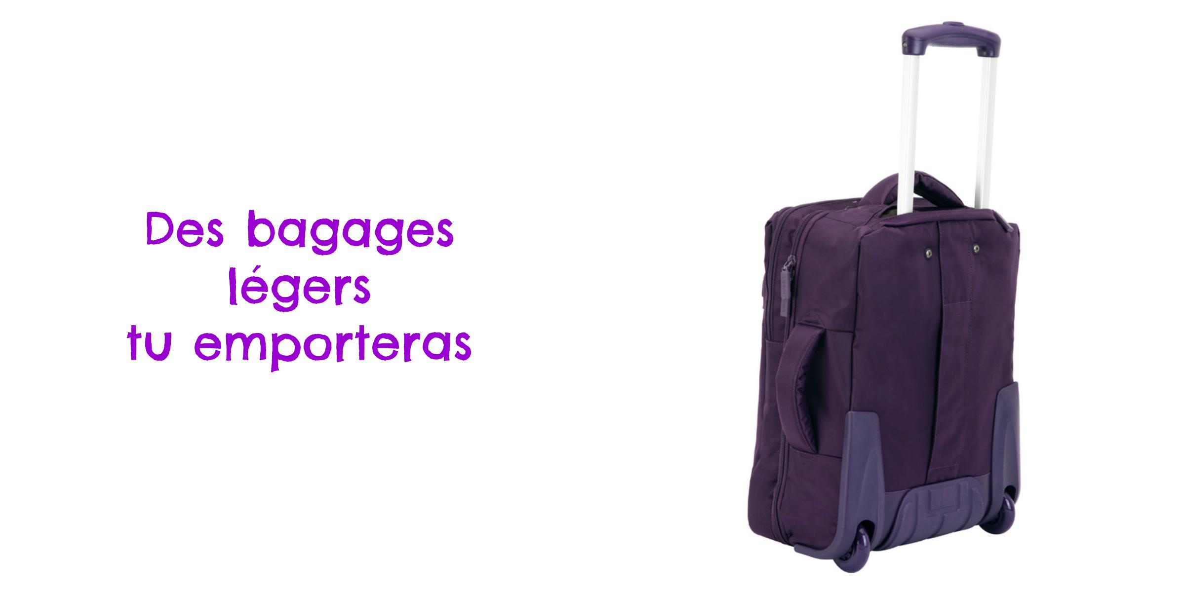 Emplacement de consigne à bagages partout à Skopje ✓Seulement 5€ par jour ✓Pas de restrictions de taille ✓Réservez en ligne avec BAGBNB, le premier réseau de consigne à bagages à Skopje.