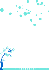 Lettre-cadeau- neige