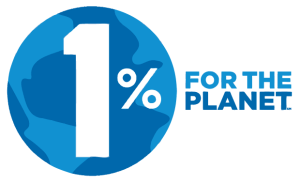 one-percent-for the planet