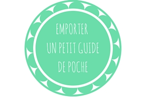 PROFITER DE LA NATURE echosverts.com