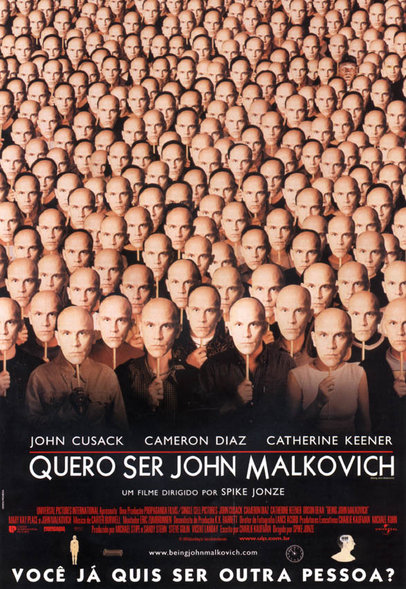 quero-ser-john-malkovich