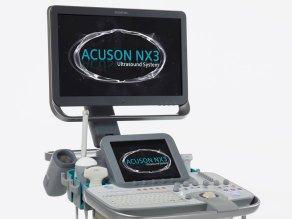 advanced_display_acuson_nx3-02478240-10