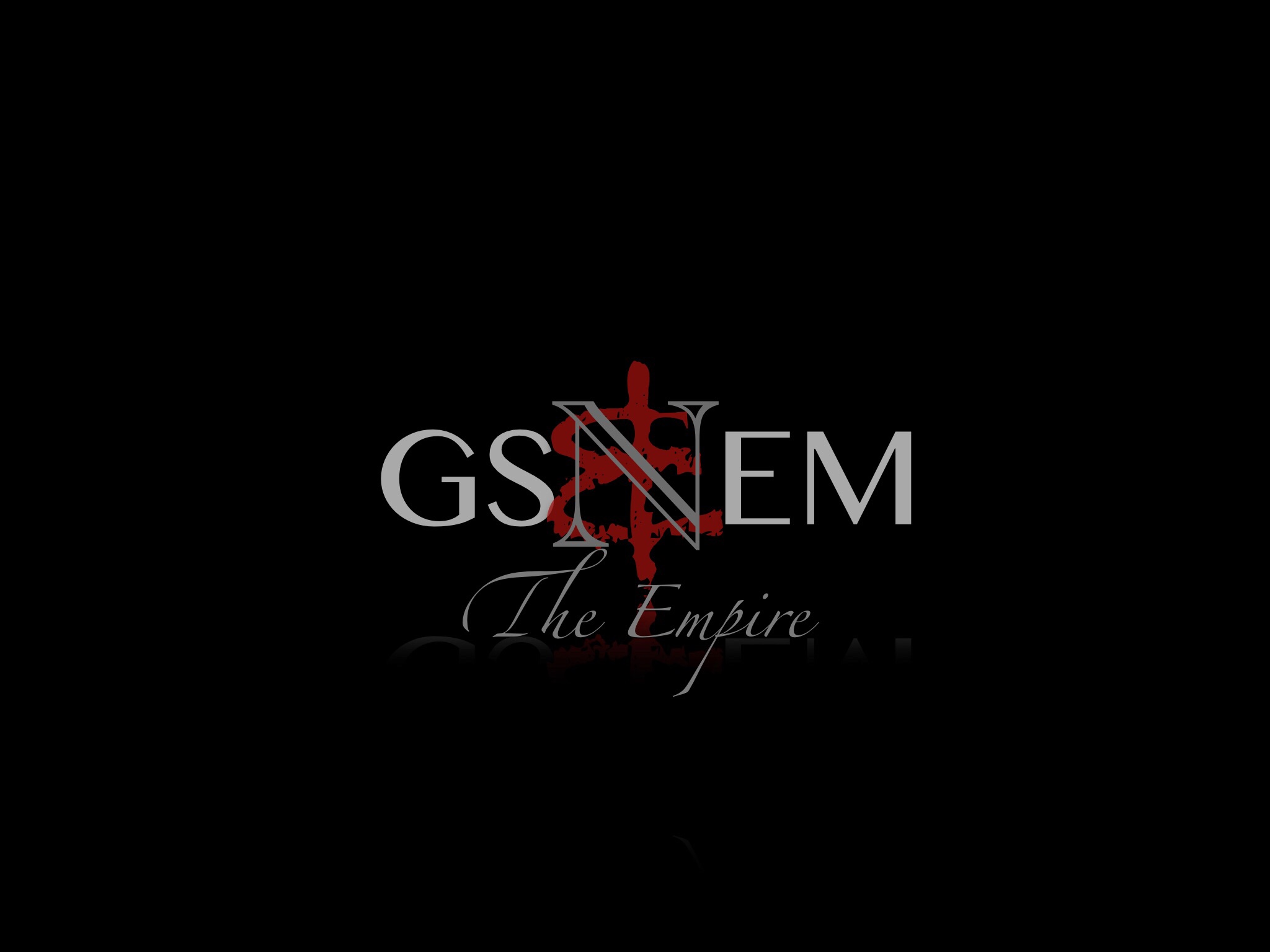 GSNEM: The Empire