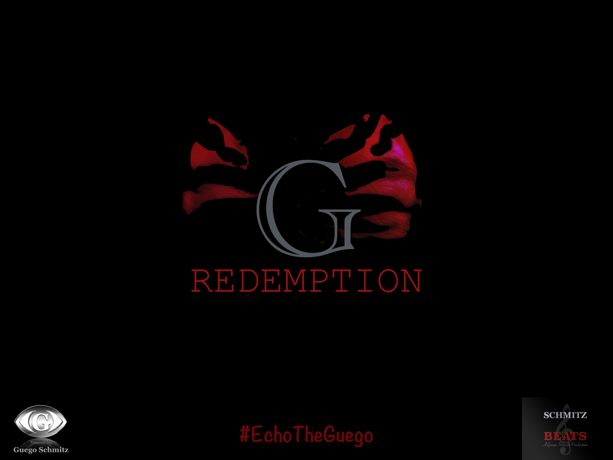 "NEW?From ""Redemption"" Project! Listen to ""Vengeance"" by G @SchmitzBeats #NP on #SoundCloud #SchmitzBeats Redemption #EchoTheGuego ?G"