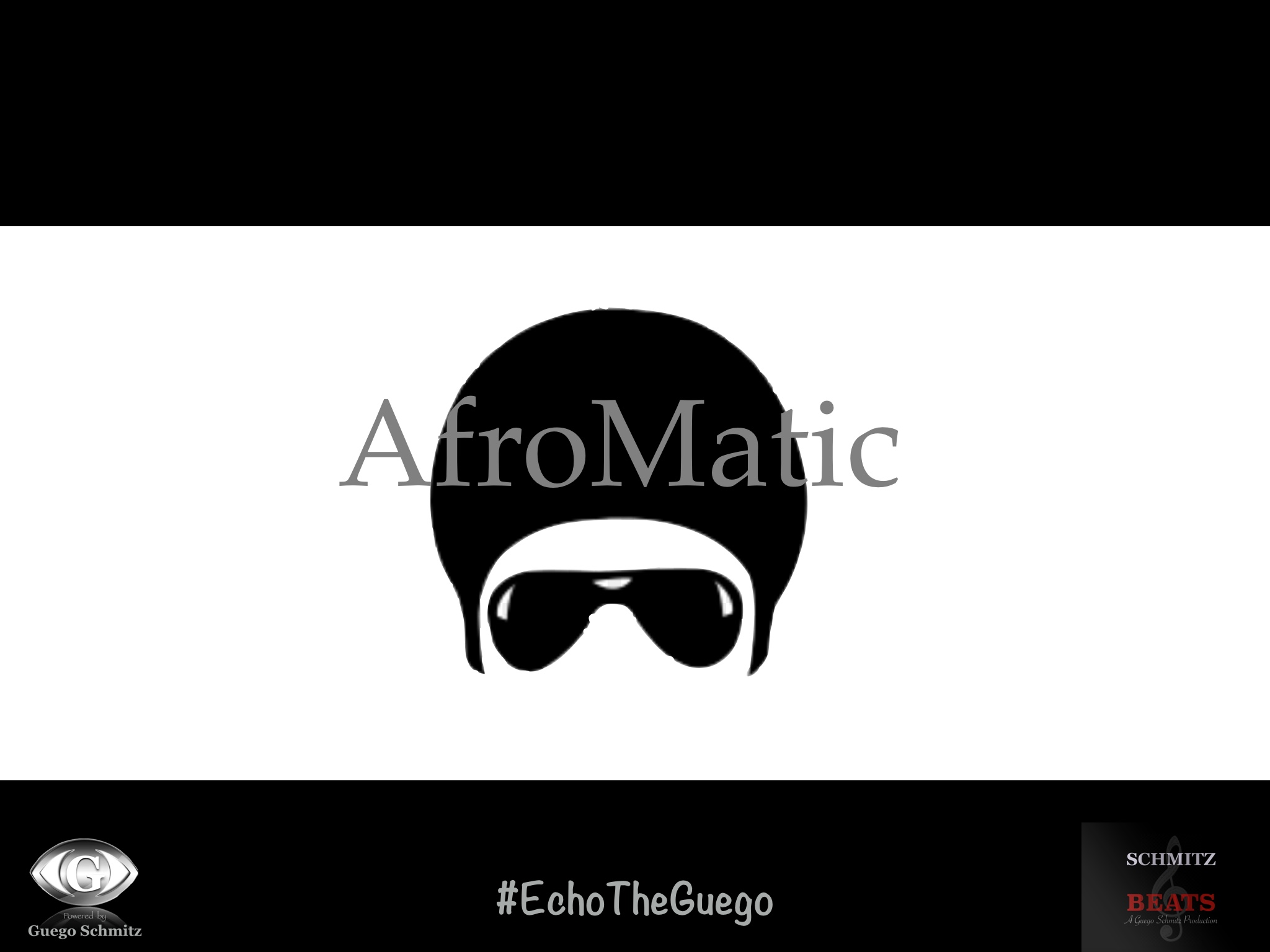 AfroMatic
