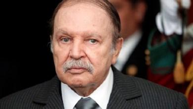 صورة عائدات الجزائر النفطية تهوي 70% خلال عامين