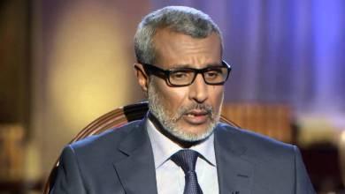 صورة رئيس المنتدى صالح ولد حننه للشروق : سيكون مهرجان لعيون صفعة قوية أخرى للنظام
