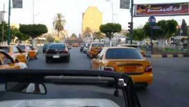 صورة الشــروق تكشف حقيقية اختطاف الفتاة الموريتانية بمصر