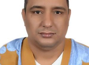 صورة ردود على مغالطات وزير المالية والتنمية واﻹقتصاد / محمد ولد الدحان