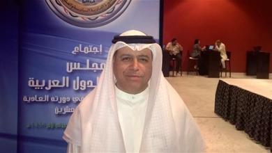 صورة الجامعة العربية : قمة موريتانيا هي قمة الأمل للأمة العربية