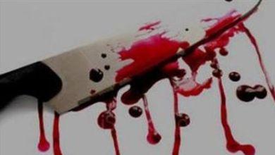 صورة متهم بالقتل يحضر المحكمة مخمورا.. فيعاقب بالجلد