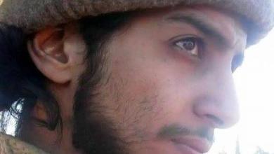 """صورة الحكم  بسجن شقيق """"أباعود """" المشتبه به الرئيسي في إعتداءات باريس"""