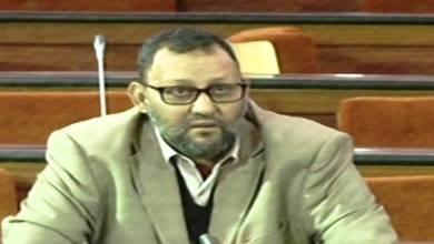 صورة الضرائب ترغم نائب تواصل عن مقاطعة الطينطان على تقديم تنازلات وخيارات سياسية للرئيس