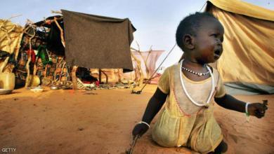 صورة أكثر من 5 ملايين بحاجة لمساعدات عاجلة بالسودان