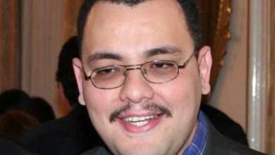 """صورة سجن صحفي جزائري بسبب """"إهانة"""" الرئيس بوتفليقة"""