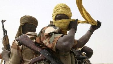 """صورة تصعيد شرس لجماعة """"بوكو حرام"""" يبدد آمال الأفارقة بقرب اجتثاثها"""