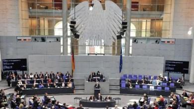 """صورة ألمانيا تؤجل تصنيف تونس والجزائر والمغرب """"بلدانا آمنة"""""""