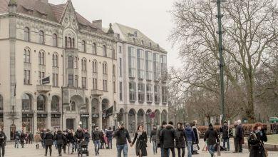 صورة ظاهرة غريبة في تاريخ أوروبا.. السويد تشهد تزايداً قياسياً في أعداد الذكور مقارنة بأعداد الإناث
