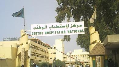 صورة إرتفاع حصيلة وفيات التدافع و وزير الداخلية يزور الضحايا والمصابين