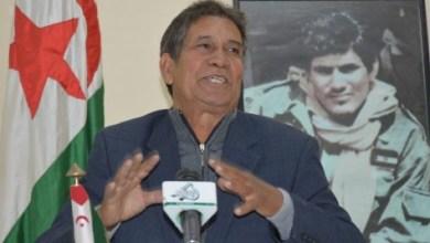 صورة تفاصيل مثيرة عن اختفاء شقيق مؤسس البوليساريو وتخوف في الجبهة  من عودته للمغرب