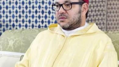صورة مصادر الشـروق / المغرب تعلن عن مشاركة الملك محمد السادس في قمة نواكشوط