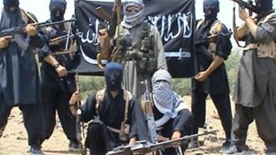 صورة صحيفة فرنسية : كيف إستطاعت موريتانيا أن تحمي نفسها من الإرهاب