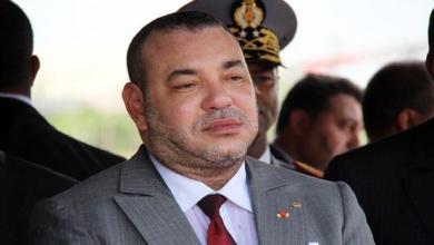 صورة الأمم المتحدة تعترف بإنتهاك المغرب لإتفاق 1991