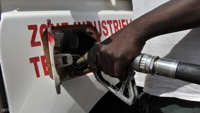 صورة فضيحة / شركات أوروبية باعت دولا إفريقية منها مالي والسينغــال  وقودا ساما