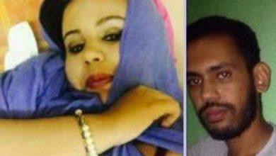 صورة حفظ ملف قضية وفاة الشاب زيني وتأكيد وفاته منتحـــــــرا