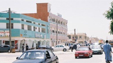 صورة داعش خطط لإرباك تنظيم القمة العربية بموريتانيا وإغتيـــال الرئيس المصري