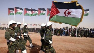 """صورة مستشار بمحكمة العدل الأوروبية : """"الصحراء الغربية ليست جزءا من المغرب"""""""