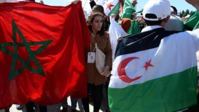صورة مصادر صحراوية تكشف حقيقة أصول نواب المناطق الصحراوية الفائزين في الإنتخابات