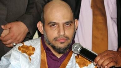 صورة الشيخ على الرضا يدعو في تسجيل صــوتي المسلمين لحضور مهرجان نصرة الرسول (ص)غدا الجمعة