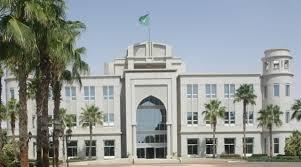 صورة موريتانيا : الإعلان عن حداد على عموم التراب الوطني
