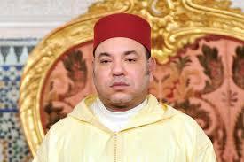 صورة عاجل: محمد السادس يعين حكومة جديدة بقيادة سعد الدين العثماني (التشكلة)