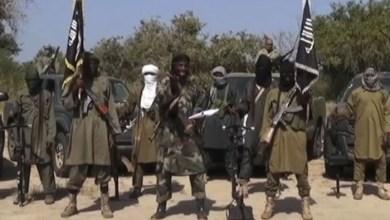 صورة تشاد: تسعة قتلي و28 مصابا في هجوم لبوكو حرام
