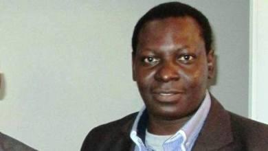 صورة فرنسا: محكمة باريس تصدر حكماً بالتشهير على مدون موريتاني